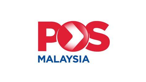 design logo online malaysia logo design price in malaysia 28 images malaysia be