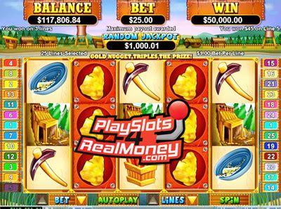 paydirt slots | win the progressive jackpot playing pay