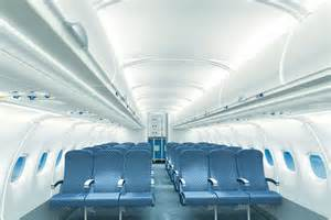 commercial aircraft interiors divisions facc
