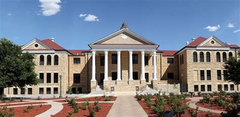 Kansas Mba by Incoming Freshmen Fort Hays State