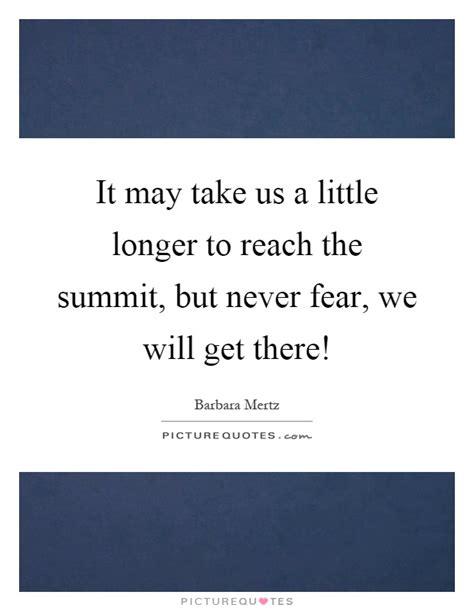 Tamika Flynn Quotes