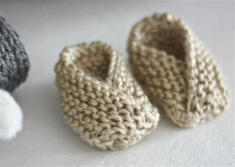 easy things to knit for beginners easy knitting patterns for beginners baby crochet and knit