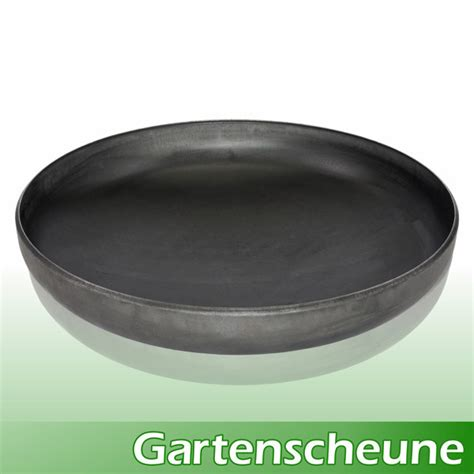 feuerschale 120 cm feuerschale grillschale pflanzenschale 120 cm