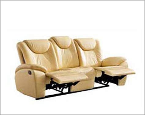 beige color leather sofa traditional leather sofa set in beige color esf33set
