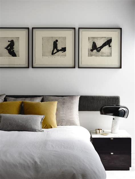 bedroom eyes melbourne 577 best bedrooms images on pinterest master bedrooms