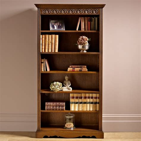 wood bros bookcase choice furniture