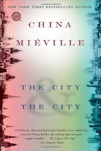 the city a novel mathew snyder s writing fiction writing book