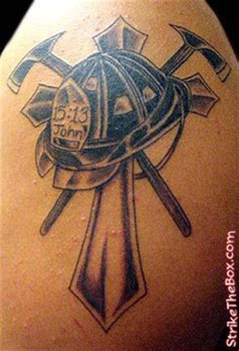 tattoo shops hickory nc 40 burning tattoos tattoos