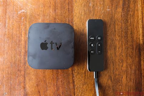 Hbo Now Gift Card - how to get hbo now in canada mobilesyrup