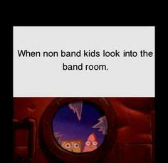 Band Kid Meme - star trek marching band meme zach evers evers evers harris funny pinterest cas we and
