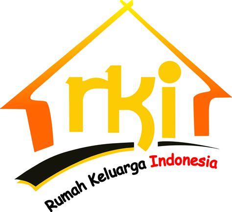 logo rumah keluarga indonesiapng