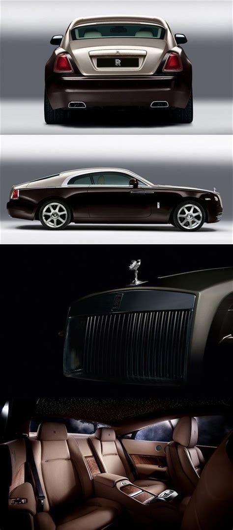 rolls royce cover letter 25 best ideas about best luxury cars on motor