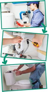 plumbing of tomball