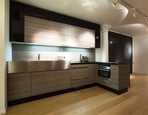 german kitchen cabinets manufacturers 17 best images about german kitchen design on pinterest