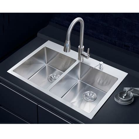 overmount stainless steel sink 17 best images about overmount sinks on basin