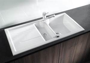 Blanco Faucets Kitchen K 252 Che Sp 252 Lbecken K 252 Che Keramik Sp 252 Lbecken K 252 Che Or