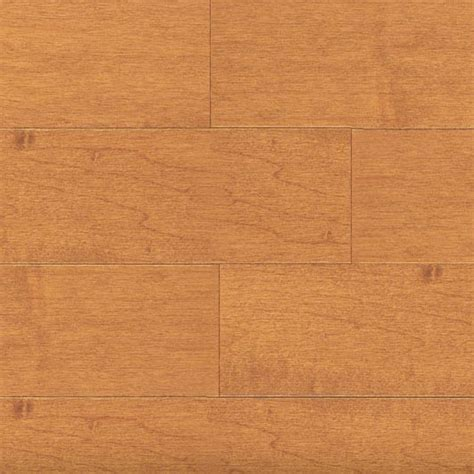 mercier wood flooring maple solid mercier flooring 3 1 4 cinnamon custom wood floors new york and new jersey