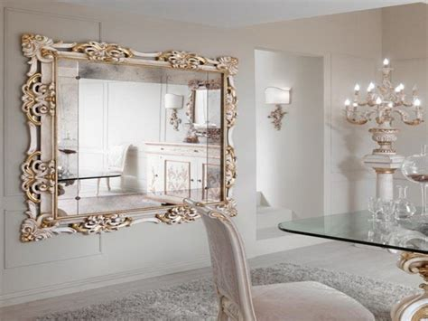 luxury wall decor and creating luxurious wall decor luxury mirror sets wall decor good mirror sets wall