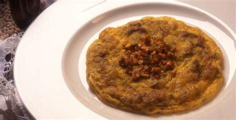 funghi gallinacci come cucinarli ricette ricette gallinacci come cucinare ricette