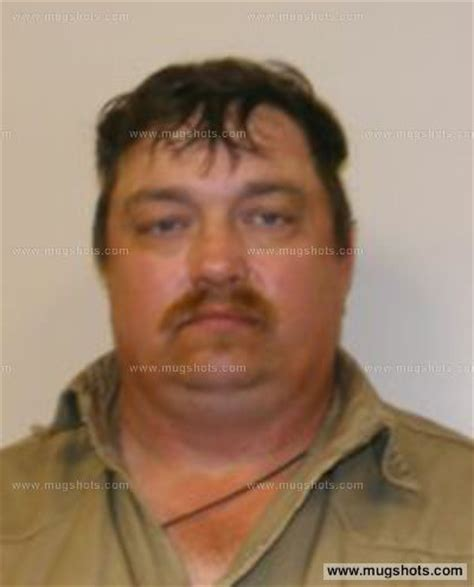 Stark County Nd Court Records Robert Emil Evoniuk Mugshot Robert Emil Evoniuk Arrest Stark County Nd