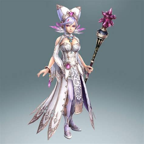 doodle witch costume quest 80 best images about hyrule warriors on