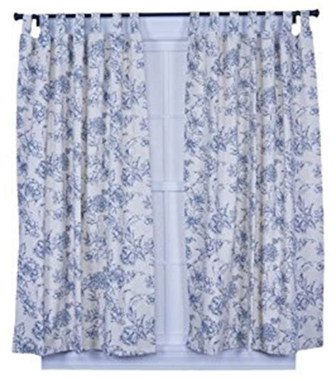 45 curtain panels com ellis curtain andrea thermal insulated 80 by