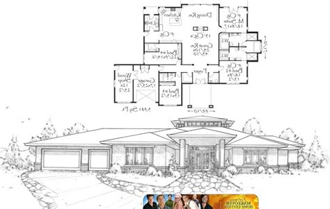 makeover home edition house plans 28 images makeover