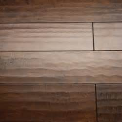 installing engineered hardwood floor contractor quotes
