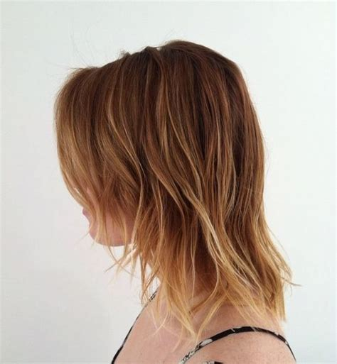 highlight for fine hair 17 best images about bobs on pinterest haircuts with