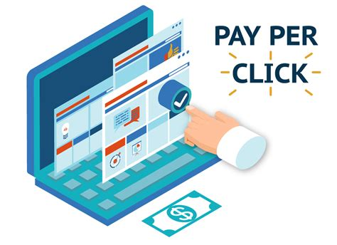 Search Engine Marketing Pay Per Ppc Pay Per Click Management Services Search Engine Marketing Agency