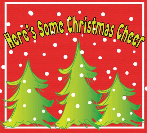 hope peace  joy  merry christmas wishes ecards greeting cards