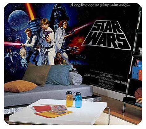 star wars bedroom wallpaper star wars bedroom wallpaper