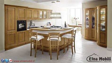 offerte cucine catania offerta cucine componibili classiche sicilia catania