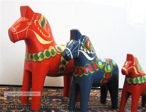 10 schwedische dalarna pferde dalahemsl 246 jd horses 196 kta - Dalarna Pferd