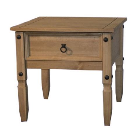 pine side table with drawer pine side table with drawer