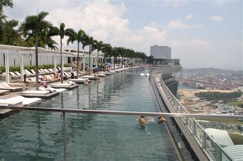 top bars in ta best roof top bars with views over singapore tripatrek travel