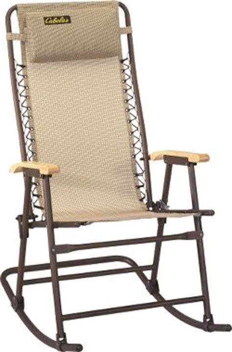 Cabelas Patio Furniture by Pin By Butori On Garden