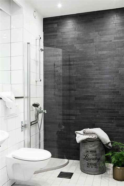 best 25 dark bathrooms ideas on pinterest slate best charcoal bathroom ideas on pinterest slate bathroom