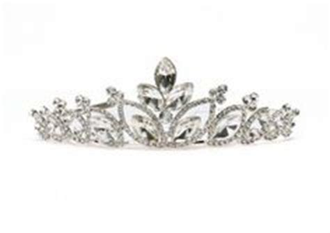 Swarovski 6027 Silver Black it is sooo pretty crowns circlets crowns tiaras and