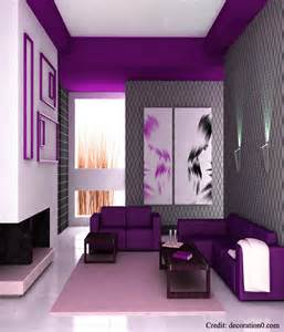 stylish interior designs 2014 zquotes
