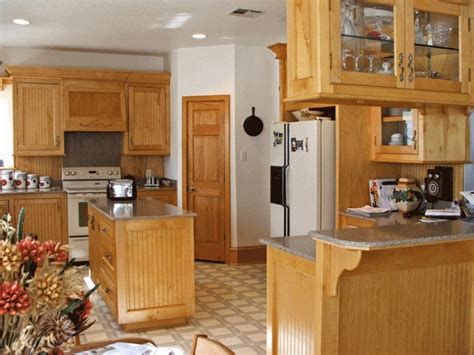 kitchen paint colors with maple cabinets kitchen ideas