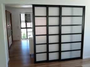 Japanese Room Divider Ikea Shoji Status Plus