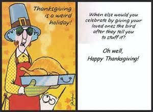 Maxine Thanksgiving Thanksful Thursdays 52 Happy Thanksgiving Veronica S