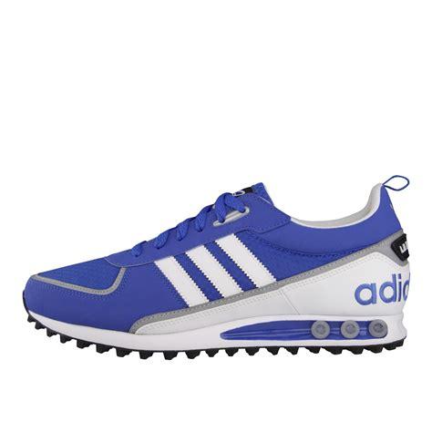 adidas la trainer 2 zapatillas adidas foot locker