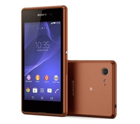 Sony Xperia Z3 L55 D6603 D6643 D6653 Z3 Dual Frame Angle Corner Part 1 how to update to 23 4 a 0 546 android 5 1 1 firmware a sony xperia z3 d6603 d6653 d6643