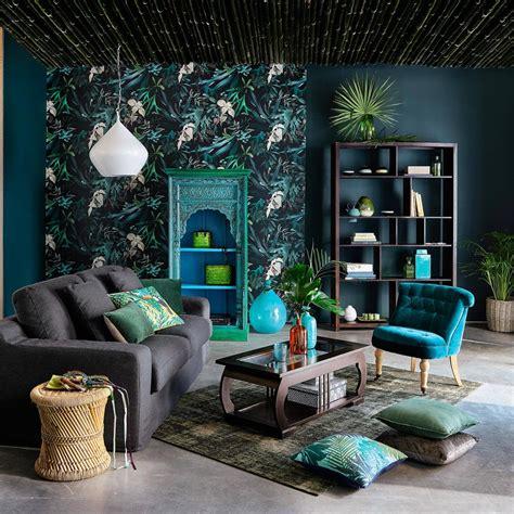 cuscini divani cuscini per il divano diredonna