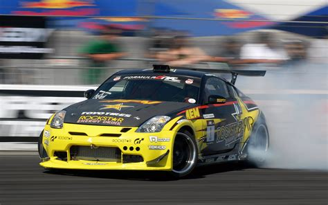 Drifting Cars by How To Drift A Car Shifting Gears
