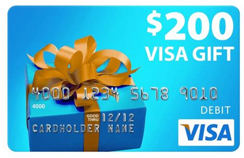 Discount Visa Gift Cards - the best deals coupons promo codes discounts visa gift card