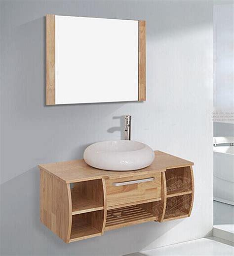 melamine bathroom furniture new bathroom vanity cabinet