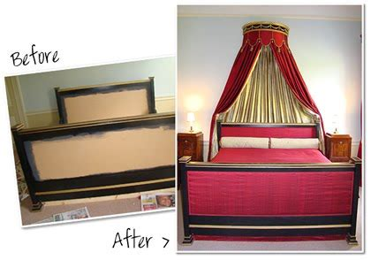 rise hall red and black bedroom pauline barraclough soft rise hall for sarah beeny pauline barraclough soft